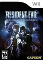 10 - Resident Evil: The Darkside Chronicles (Wii - 2009)