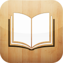 iBooks By Apple