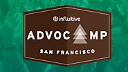 Advocamp - March 7-9, San Francisco, CA