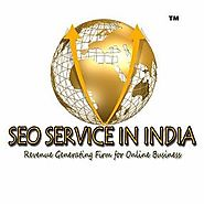 SEO Link Building Services, SEO Link Building, SEO Link Building Service India