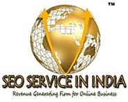 Twitter Marketing Guide - SEO Service in India