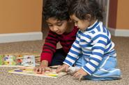 Webinars and Tools: Early Head Start - Child Care Partnerships | CCTAN