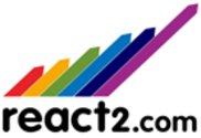 react2.com | online speech & language therapy exercises