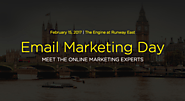 Email Marketing Day London