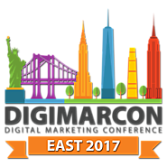 DIGIMARCON EAST 2017