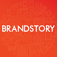 Brandstory - Digital Marketing Company Bangalore