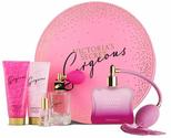 Victoria's Secret online: Tips for buying exotic perfumes
