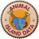 BBC - Bitesize Maths - Animal Island Data