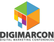DIGIMARCON 2018 - Digital Marketing Conferences
