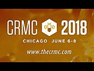 CRMC 2017 Highlights Video