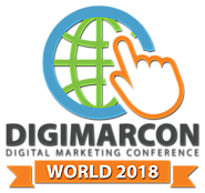 DIGIMARCON WORLD 2018