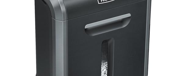 Headline for Top 10 Best Paper Shredder Reviews 2017-2018