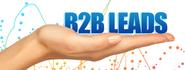 The Three Keys To Keeping B2B Leads