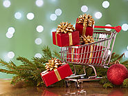 How to be Smarter about your Holiday Shopping