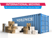 Professional Office Moving Companies Brooklyn
