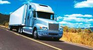 Careful selection of Long distance Moving Company to make your moving experience comfortable