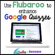 Using Flubaroo to Enhance Google Quizzes - Surfing to Success