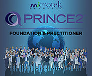 PRINCE2 Certification Course | PRINCE2 Training Classes Online