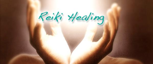 Headline for Best Rated Reiki Healing Books - Top Reiki Books 2014