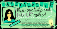 Where Inquiry and Creativity Rules: iPads in the Classroom: App Recommendations Galore! Good, extensive list...