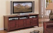 Large TV Stands For Flat Screens And Storage