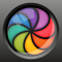 SpinCam By Spot Metrix, Inc.