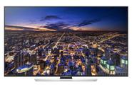 Samsung UN55HU8550 55-Inch 4K Ultra HD 120Hz 3D Smart LED HDTV
