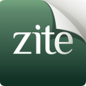 Zite Personalized Magazine By Zite, Inc.