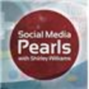 Social Media and Not For Profit #OOTSE 10/12 by Social Media Pearls | Blog Talk Radio