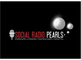#ROTPt Socializing Heatlh care with Dr Kevin Pho 03/14 by Social Media Pearls | Blog Talk Radio
