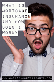 Contentle ‒ Item «Mortgage Insurance: What Exactly Is It And Why Do You Need It?»
