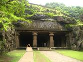 ElephantaCaves