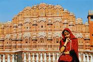 Explore the finest destinations in India under a tight budget