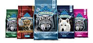 The best wet dog food - HappyPow