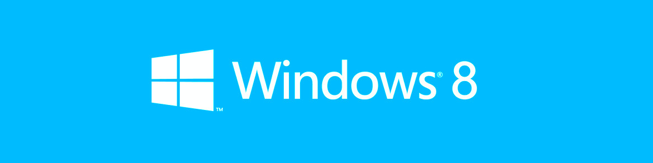 Headline for Is Your College Preparing for Windows 8?