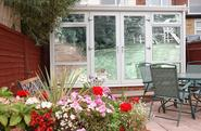 One Way Window Film - Give Stunning Look To Your Home