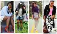 She's Got Style: 10 Bloggers Whose Closets We'd Love To Raid