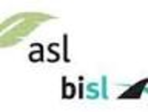 BiSL – Business Information Services Library