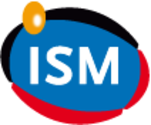 ISM: Integrated Service Management