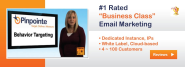 Email Marketing Software, Targeted Email Marketing for Business Communications by Pinpointe