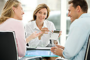 Loans For Unemployed- Helpful Cash For Jobless To Easily Tackle Unwanted Fiscal Expenses