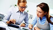 Loans For Unemployed People- Feasible Cash Support To Meet Urgent Monetary Needs Without Delay