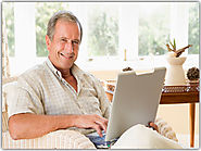Loans For Unemployed-Get Flexible Finance Help Any Delay!