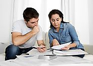 Loans For Unemployed-Handle Urgent Monetary Need With Ease!