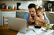 Loans for Unemployed Give You Rapid Access to Urgent Money