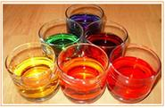 Food Color Manufacturers - Food Color Suppliers - Food Flavor Suppliers