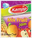 Fruit Jam Suppliers - Fruit Jam Manufacturers - Tooty Fruity Suppliers
