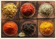 Seasoning - Seasoning in Delhi - Seasoning in India - Bakery Premix Suppliers