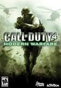 1 - Call of Duty 4: Modern Warfare (PC, PS3 y X360 - 2007)