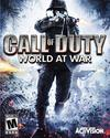9 - Call of Duty: World At War (PC, PS3 y X360 - 2008)